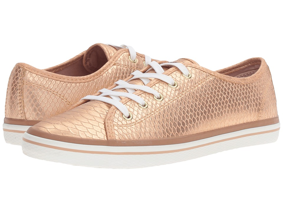Michael Antonio - Stessy (Rose Gold) Women's Shoes
