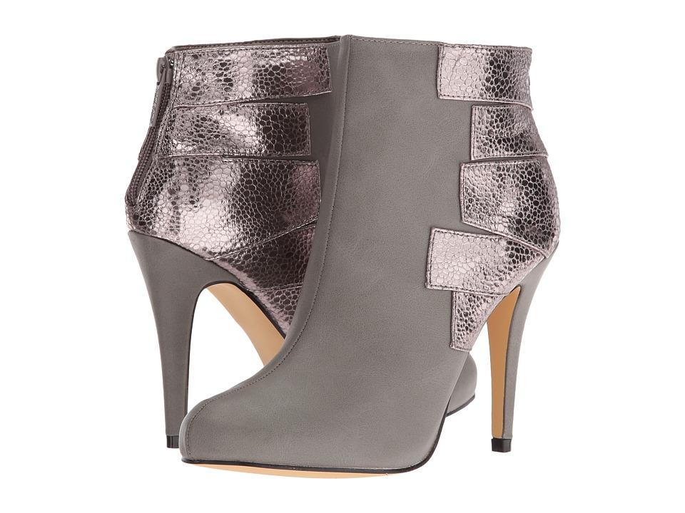 Michael Antonio - Lass (Charcoal) Women's Shoes
