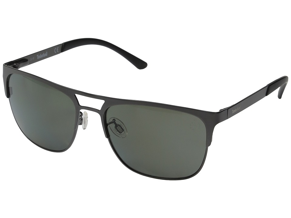 Timberland - TB9094 (Grey) Fashion Sunglasses