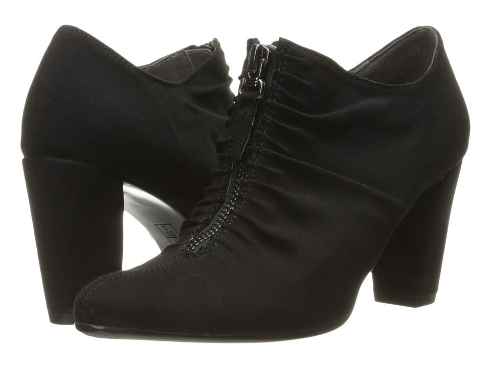 Aerosoles - Fortunate (Black) Women's Shoes