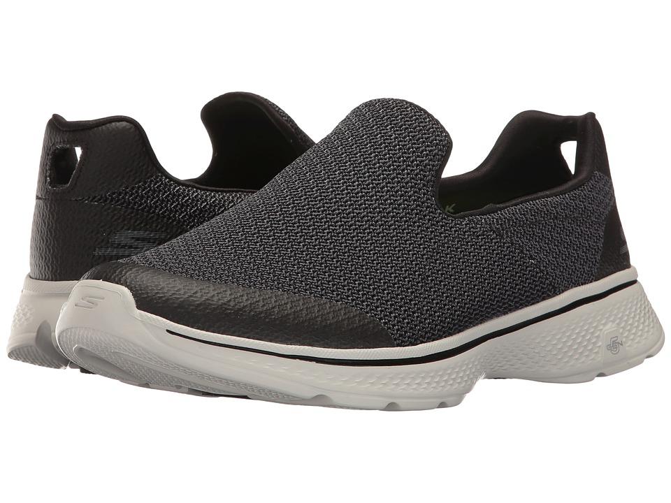Star Wars Slip On Shoes Skechers