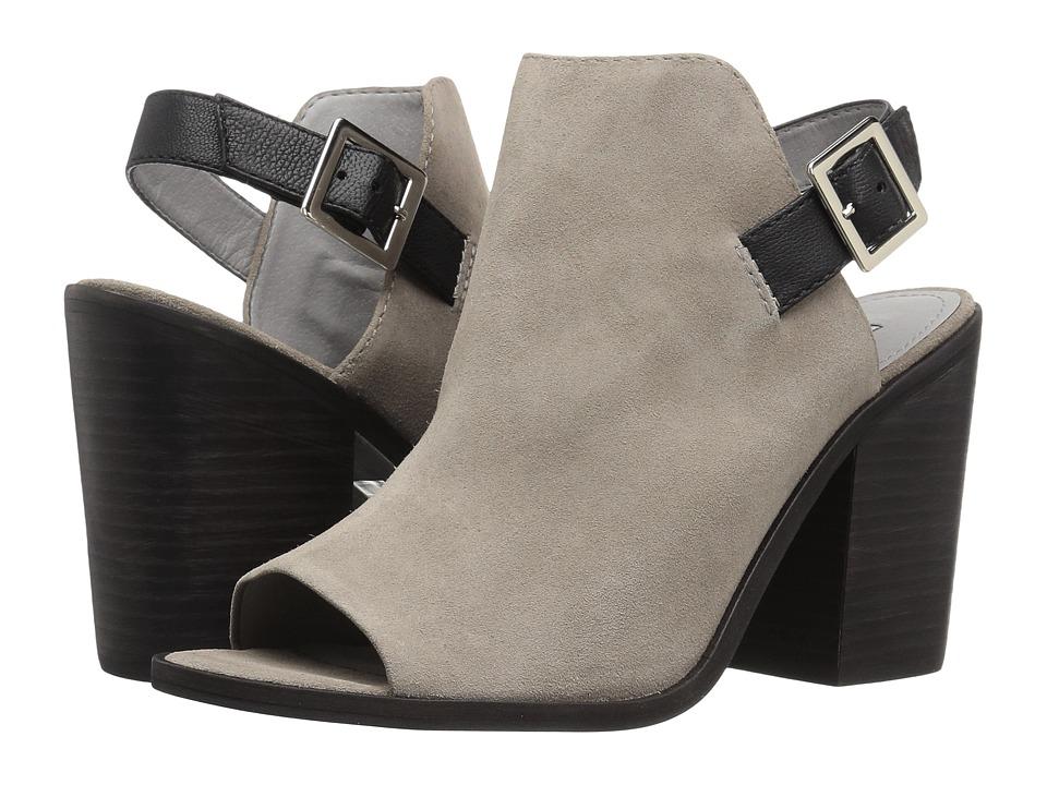 Steve Madden - Tallen (Grey Multi) High Heels