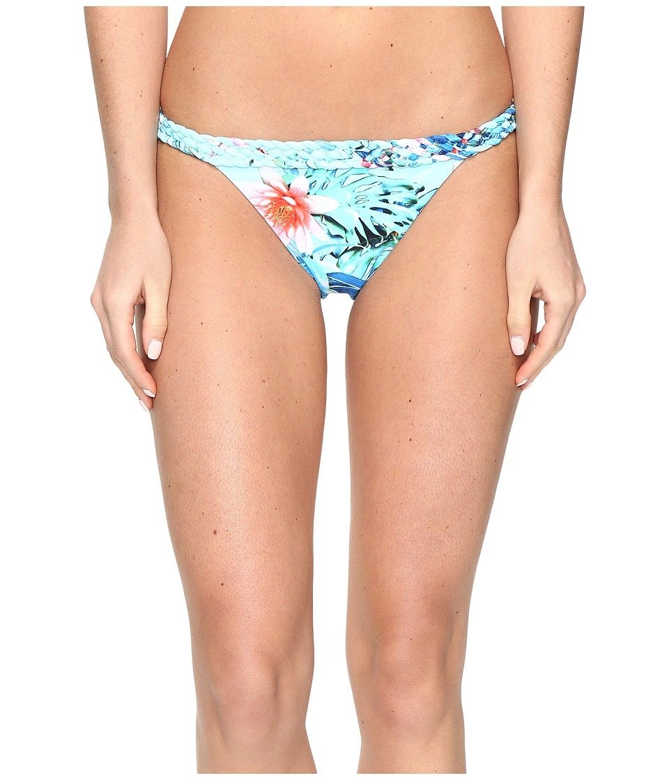 6 Shore Road by Pooja Domingo Cheeky Bottom (Amazon Floral) Women