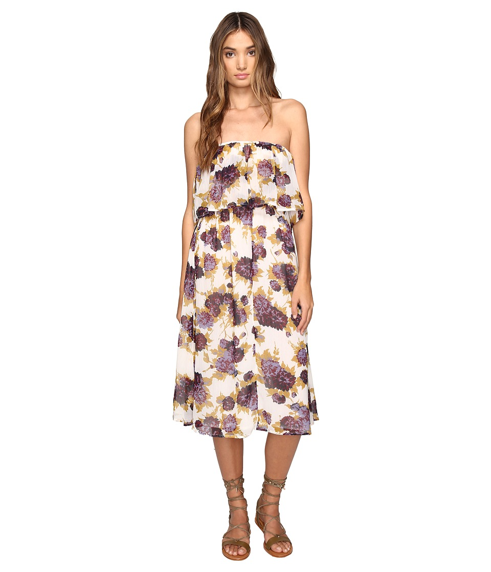Evening dresses at 6pm volcom