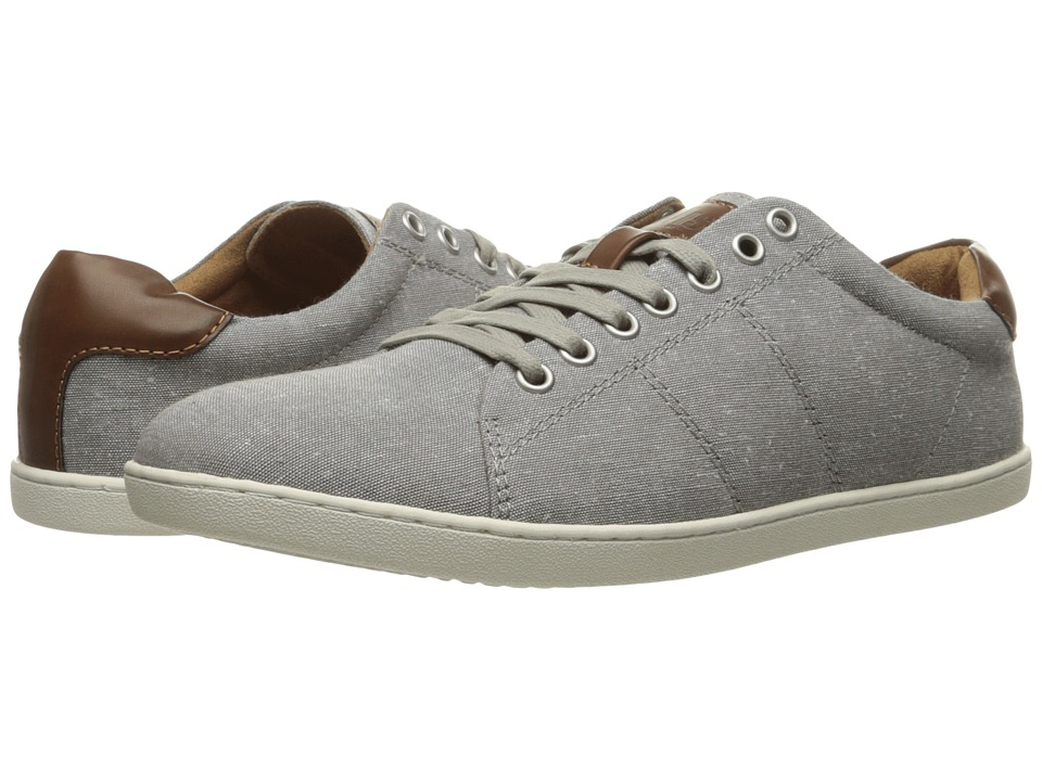 Kenneth Cole Unlisted - Item-Ize (Light Grey) Men's Shoes