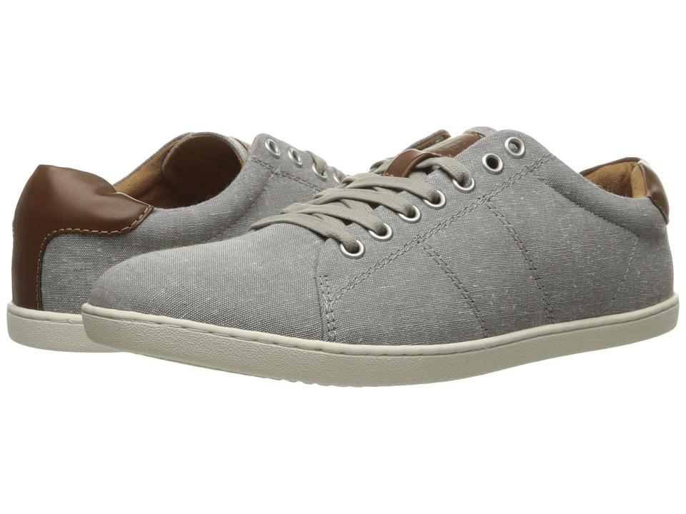 Kenneth Cole Unlisted - Item-Ize (Light Grey) Men's Shoes