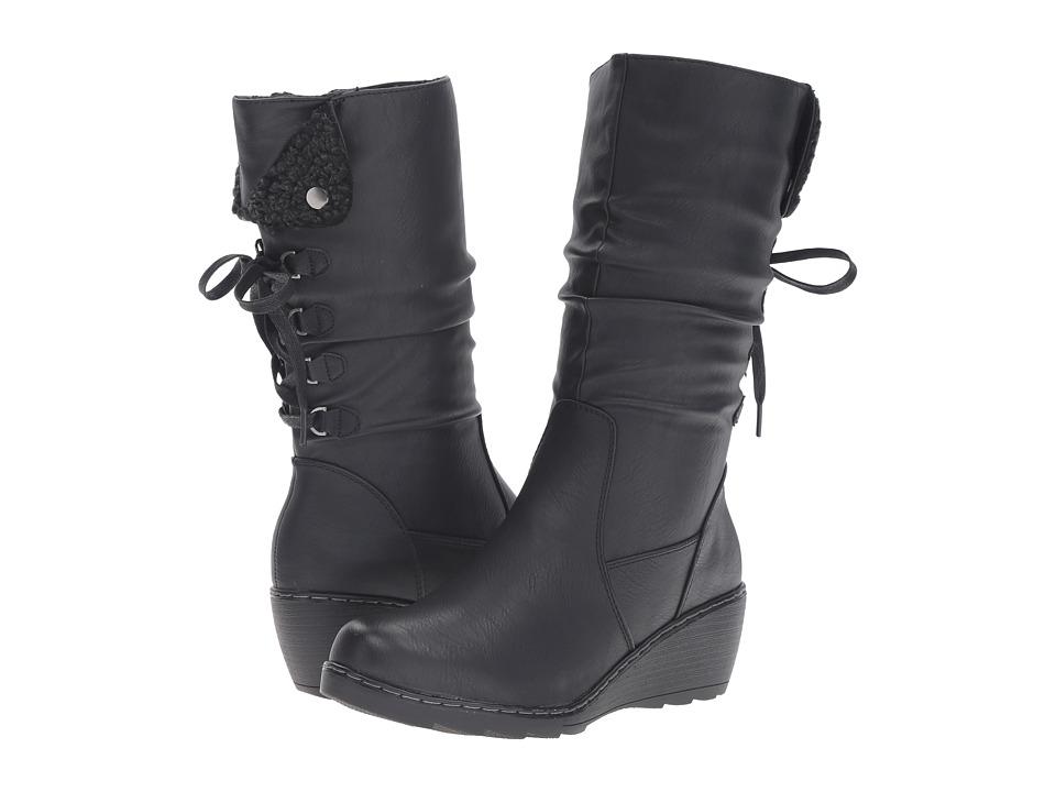 Good Sale Womens Boots PATRIZIA Angelique Brown