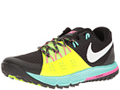 Nike Nike - Air Zoom Wildhorse 4