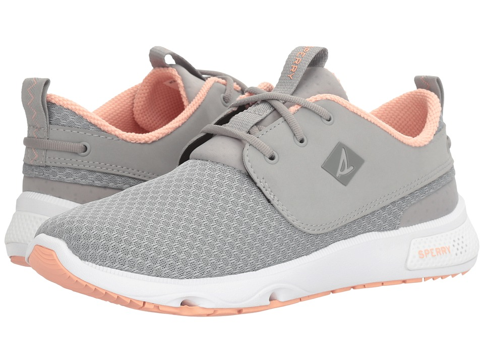 Sperry - Fathom (Grey) Women's Shoes