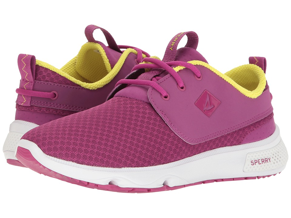 Sperry - Fathom (Berry Pink) Women's Shoes