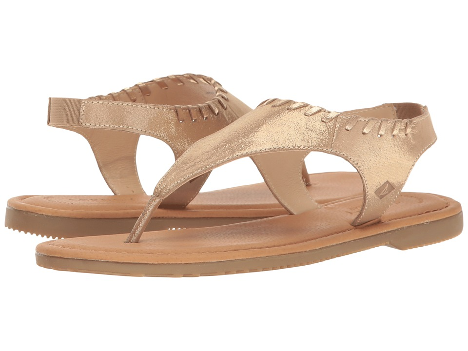Sperry Top-Sider Cali Shore (Sand) Women
