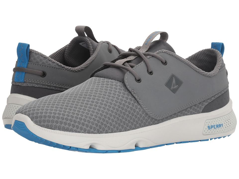 Sperry - Fathom (Grey) Men's Shoes