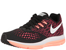 Nike Nike - Air Zoom Winflo 4