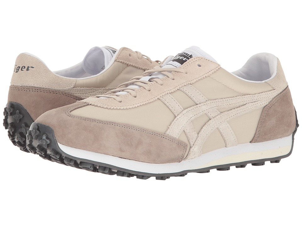 Onitsuka Tiger by Asics - EDR 78tm (Birch/Cream) Shoes