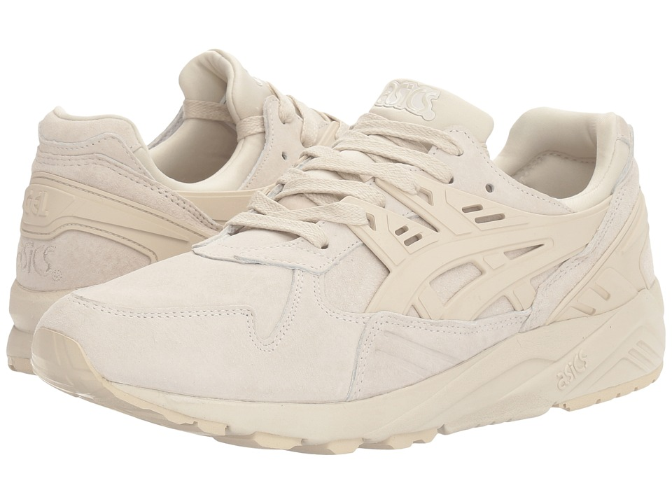ASICS Tiger - Gel-Kayano Trainer (Birch/Birch) Men's Shoes