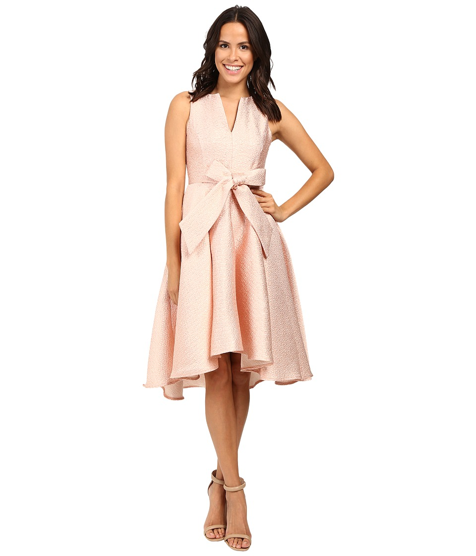 Eva by Eva Franco - Mimsy Dress (Rose) Women's Dress