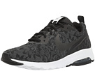 Nike Air Max Motion LW ENG