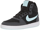 Nike Nike - Recreation Mid-Top Premium