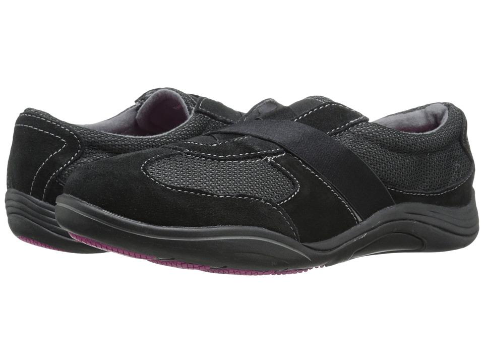 Keds - Grasshoppers by Keds View Alt Closure (Black) Women's Shoes