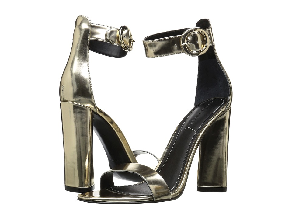KENDALL + KYLIE - Giselle (New Specchio Mirror) Women's Shoes