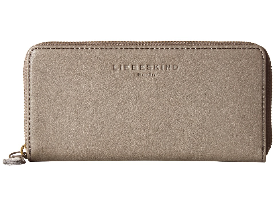 Liebeskind - Sally AO (Donkey) Wallet Handbags