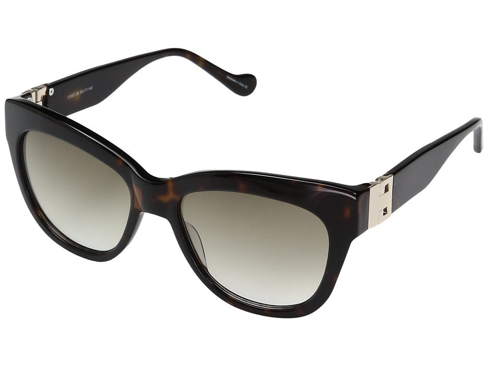 Ivanka Trump - IT 507 (Tortoise) Fashion Sunglasses