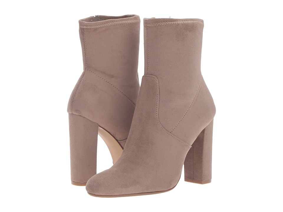 Steve Madden Edit (Taupe) Women