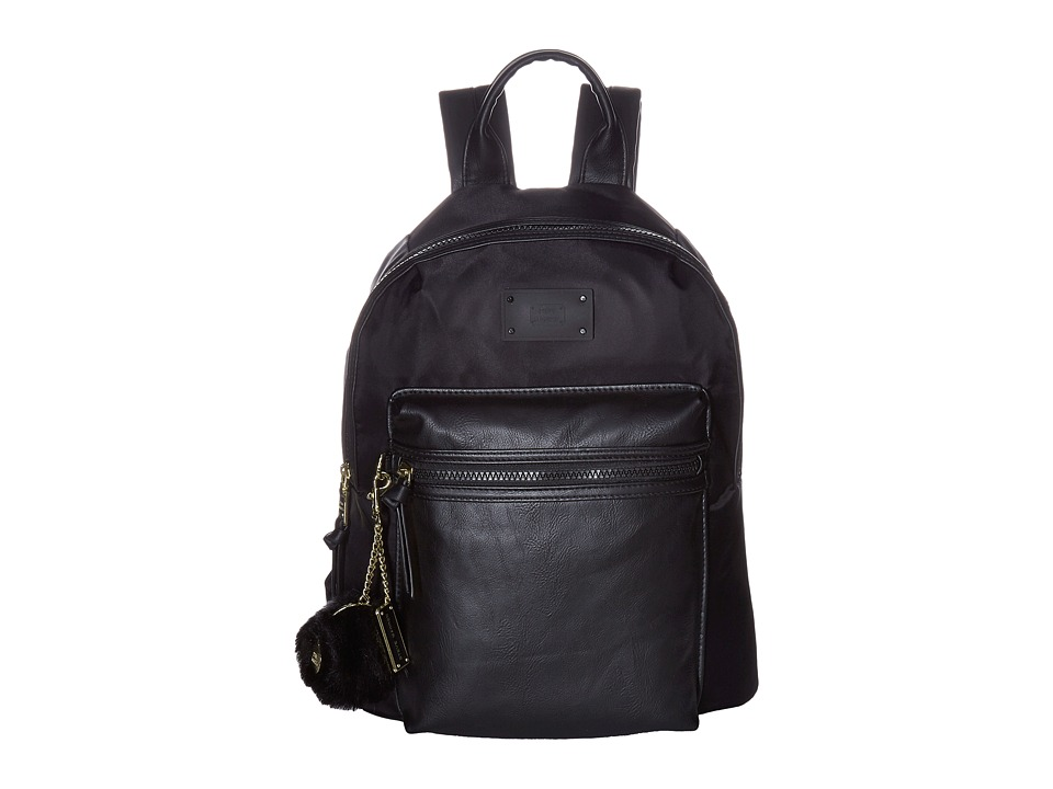 Steve Madden - BPack Backpack (Black) Backpack Bags