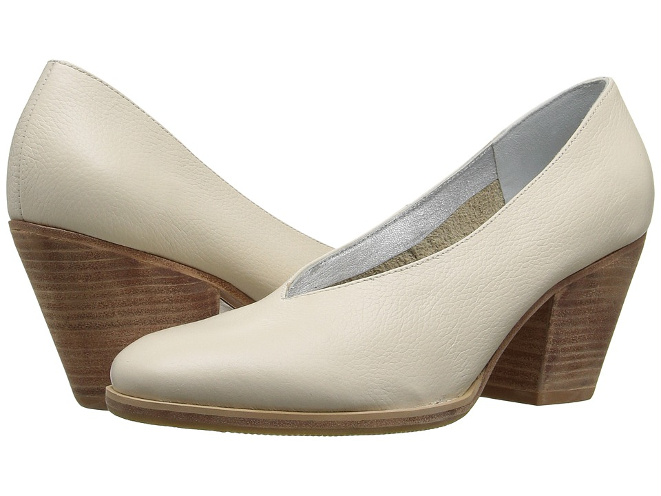 Rachel Comey - Falk (Bone Floater) Women's Shoes