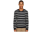 Paul Paul Smith Camo Sweater Paul Sweater Smith Camo Smith Paul Sweater Camo axfUxqCw