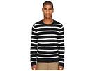 Smith Sweater Smith Paul Sweater Camo Camo Paul Swx4SUfqE