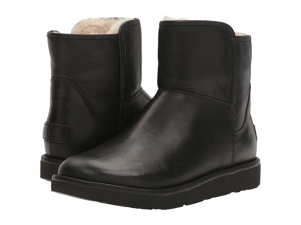 ugg boots for men classic nz