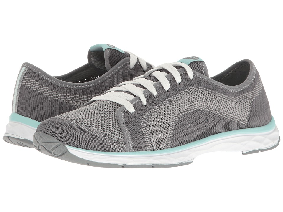 Dr. Scholl's - Anna Knit (Monument Knit Fabric) Women's Shoes