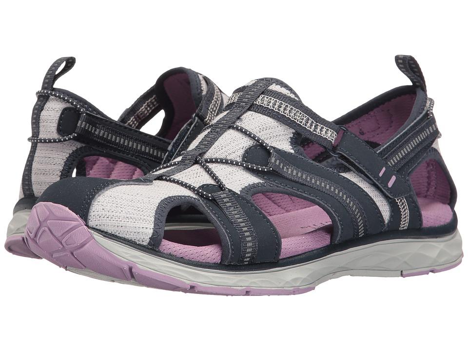 Dr. Scholl's - Archie (Navy) Women's Shoes