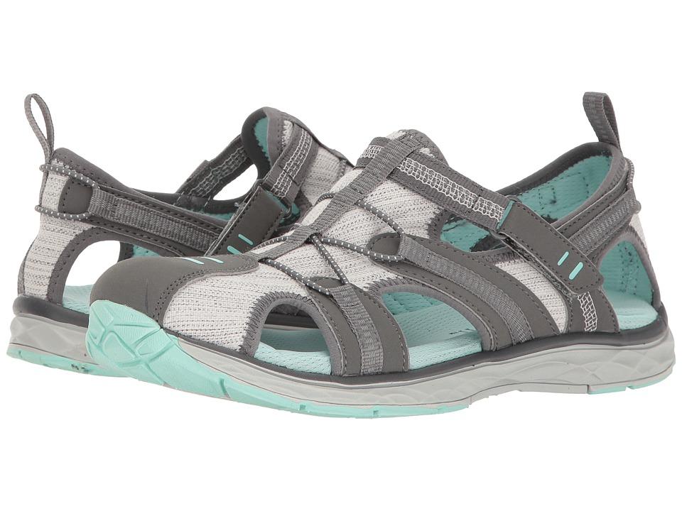 Dr. Scholl's - Archie (Grey) Women's Shoes