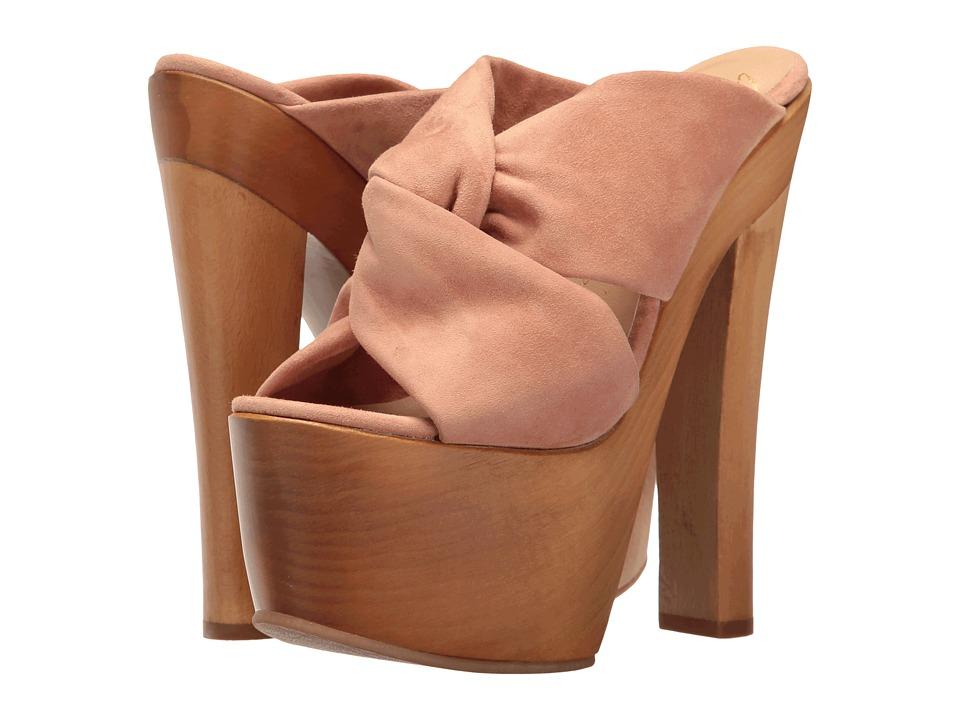 Giuseppe Zanotti - E70091 (Cam Candy) Women's Shoes