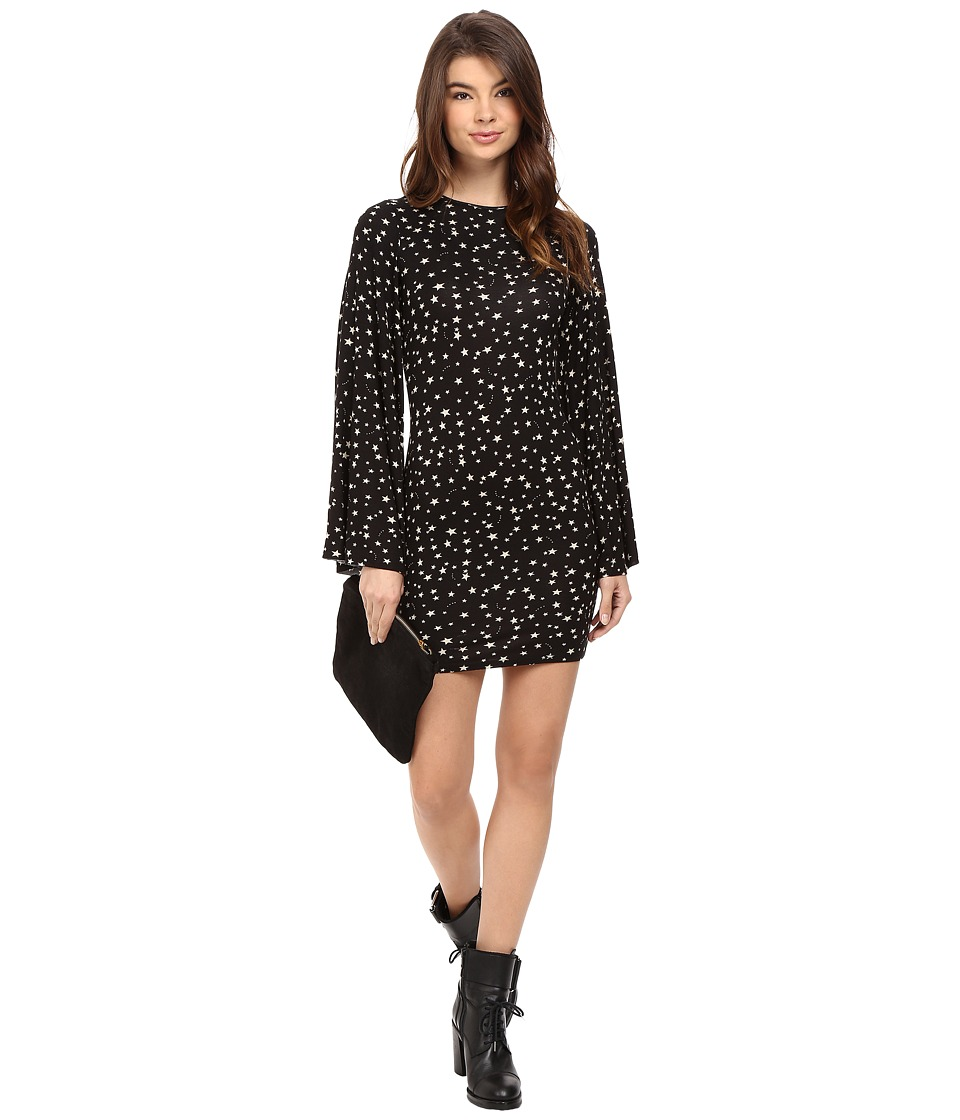Clayton - Miller Dress (Stellar) Women's Dress