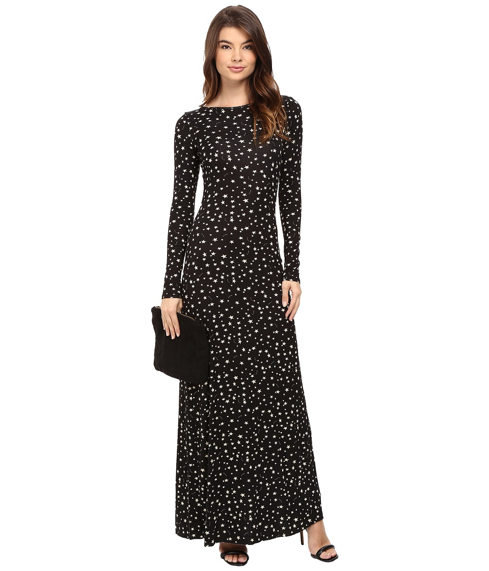 Clayton - Erin Dress (Stellar) Women's Dress