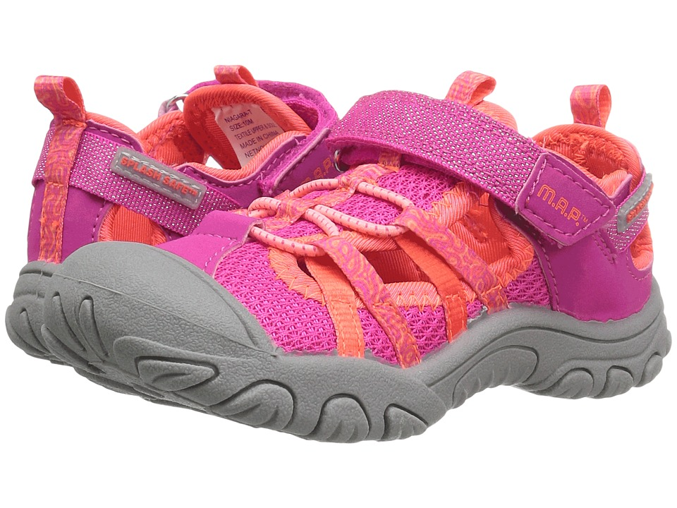 Tilly S Toddler Shoes
