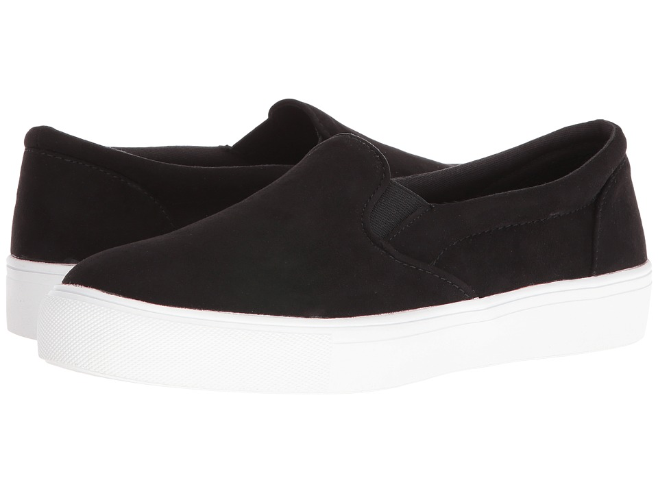 MIA Jodi (Black) Women