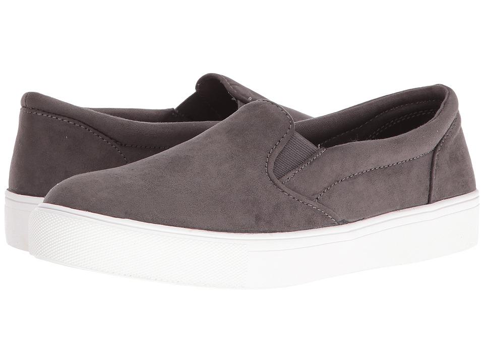 MIA - Jodi (Charcoal) Women's Shoes