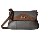 Potomac Crossbody with Power Bank