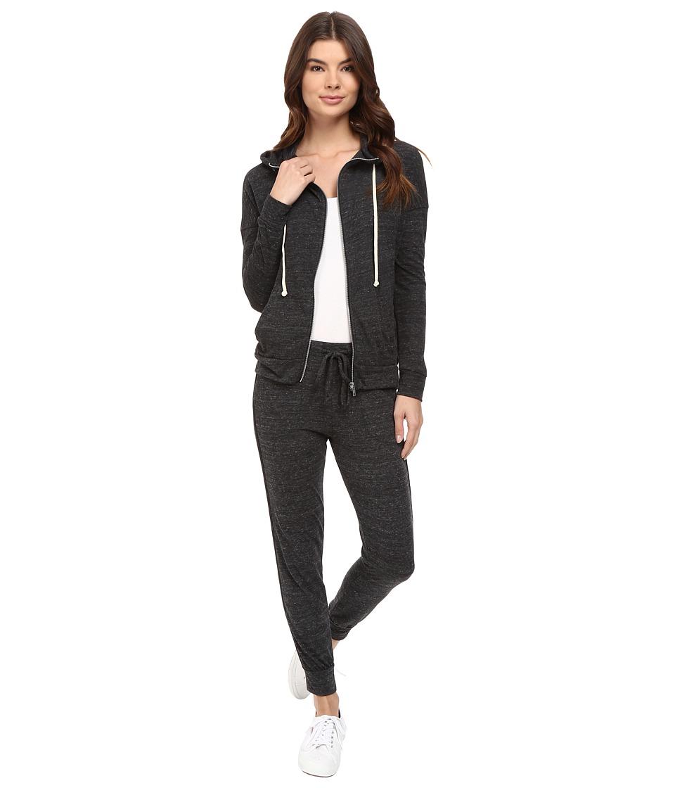 Alternative - Cool Down Suit Bundle (Eco Black) Women's Active Sets