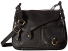 Ventura Ii Asymmetrical Crossbody