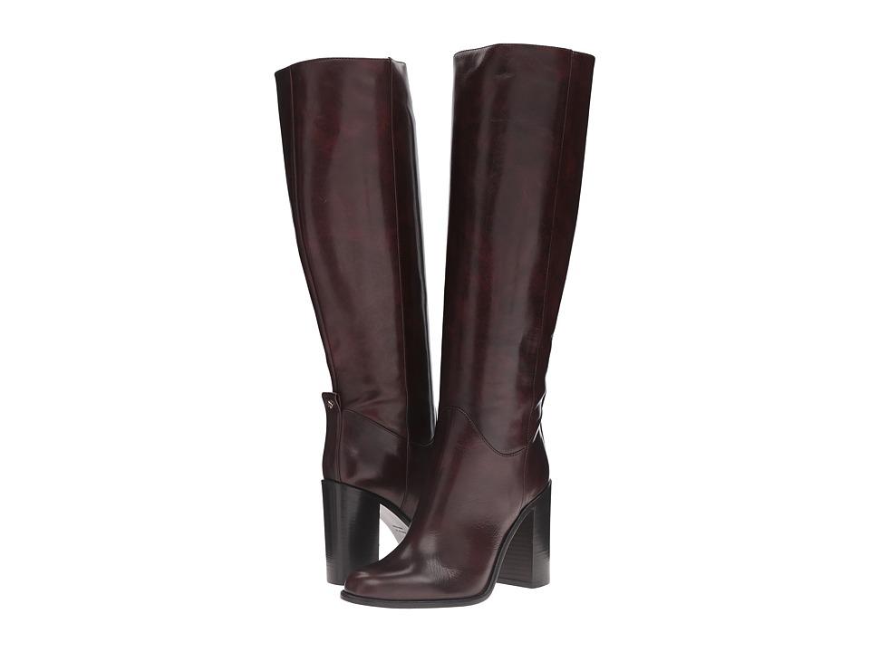 Kate Spade New York - Baina (Tmoro Macchiato Calf) Women's Shoes