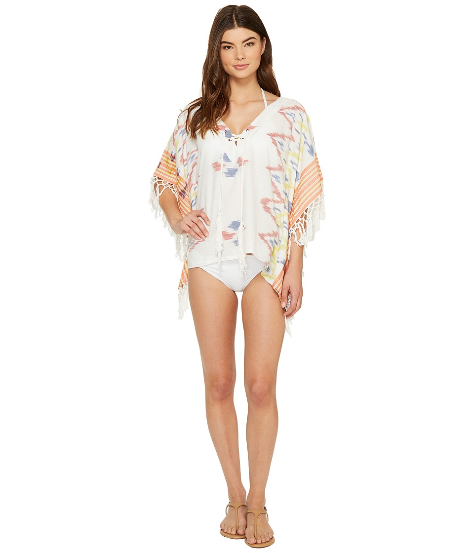 O'Neill - Sol Cover-Up (Naked) Women's Swimwear