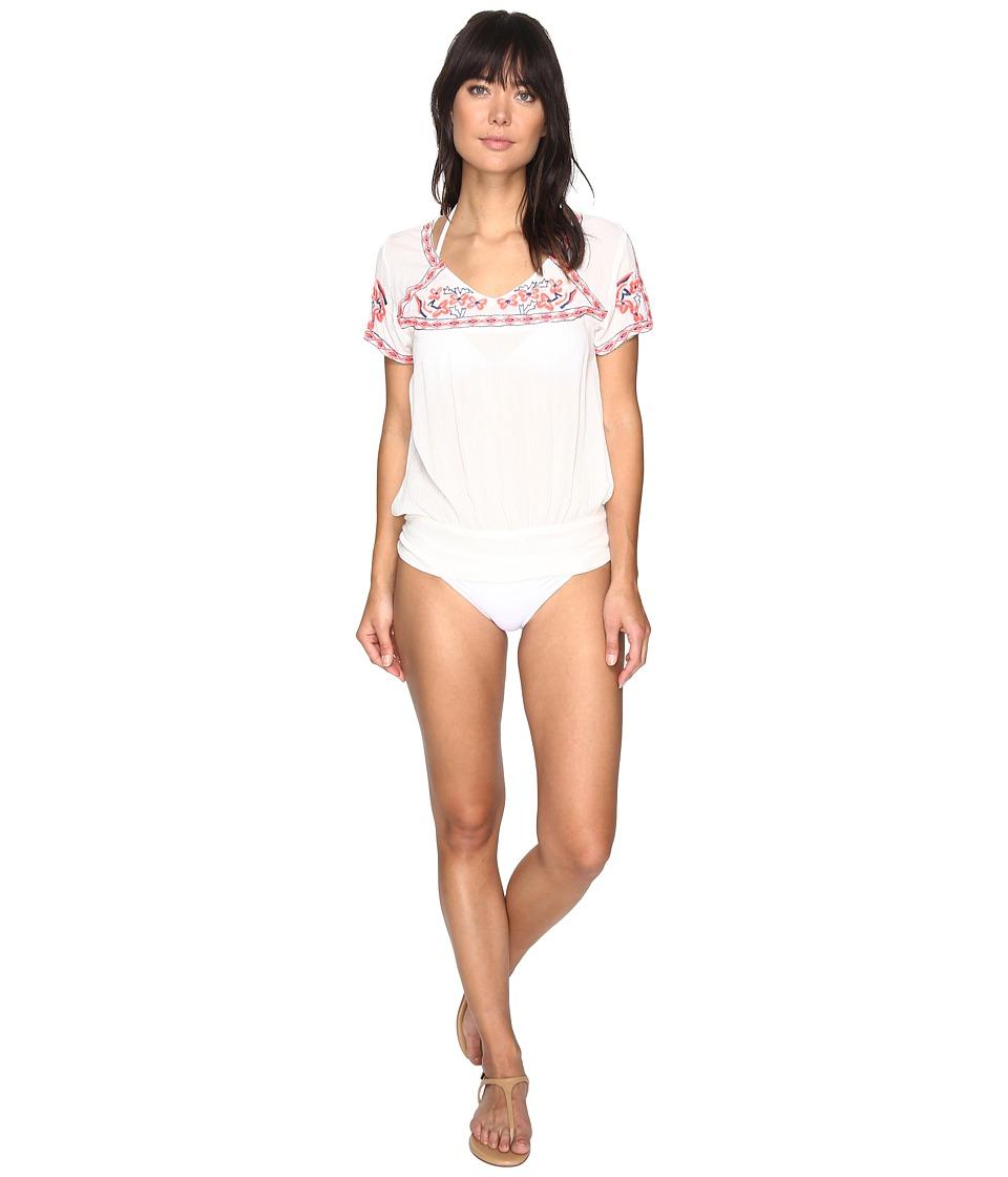 O'Neill - Sofia Cover-Up (Naked) Women's Swimwear