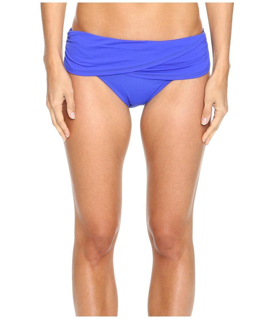 Bleu Rod Beattie Knotty But Nice Sarong Hipster Bottom (Bali) Women