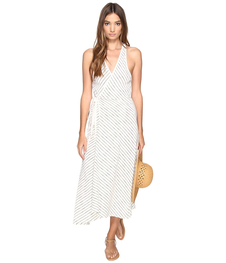 O'Neill - Josephina Dress (Naked) Women's Dress