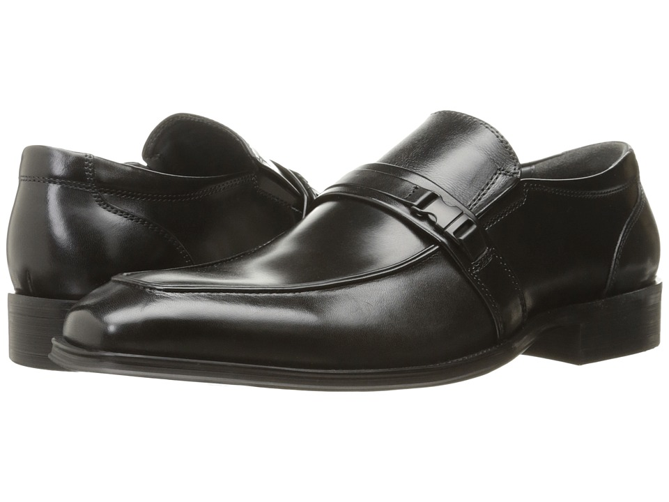 Kenneth Cole Reaction Perfect View (Black) Men